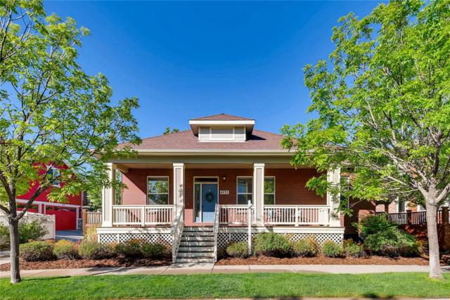 4232 W 117th Court, Westminster, CO 80031 (#8633239) :: Bring Home Denver with Keller Williams Downtown Realty LLC