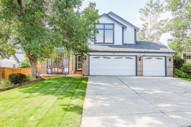 7168 Concord Place, Highlands Ranch, CO 80130 (#8633271) :: Briggs American Properties