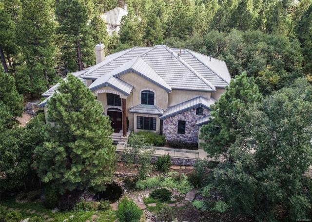 571 Silver Oak Grove, Colorado Springs, CO 80906 (#8633636) :: The DeGrood Team
