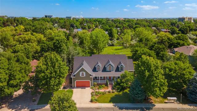 802 Gilgalad Way, Fort Collins, CO 80526 (#8633967) :: The DeGrood Team