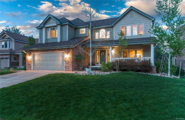 6 Cotoneaster, Littleton, CO 80127 (#8635978) :: The Pete Cook Home Group