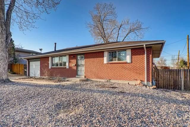 723 Polaris Place, Thornton, CO 80260 (#8636398) :: HomeSmart