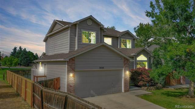 3525 Silver Avenue, Broomfield, CO 80020 (#8636705) :: The DeGrood Team
