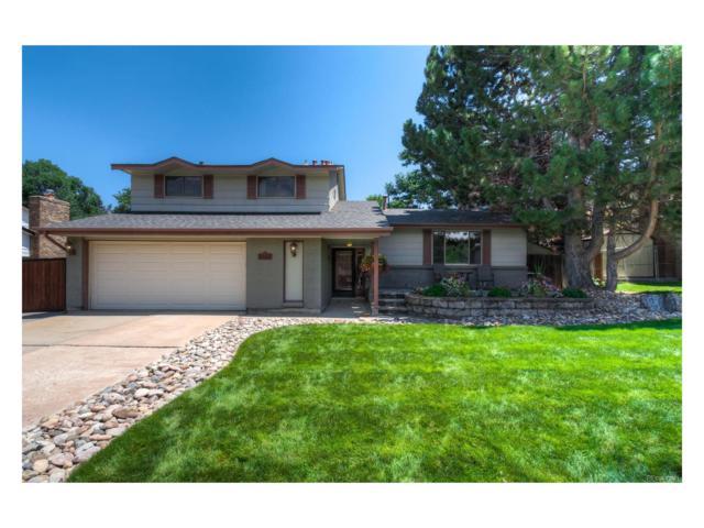 4460 S Vrain Street, Denver, CO 80236 (MLS #8637056) :: 8z Real Estate