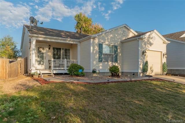 4888 Joplin Court, Denver, CO 80239 (MLS #8637179) :: 8z Real Estate