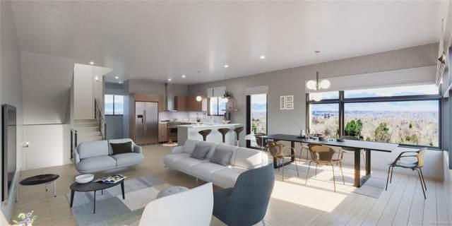 1280 Stuart Street, Denver, CO 80204 (MLS #8638205) :: 8z Real Estate