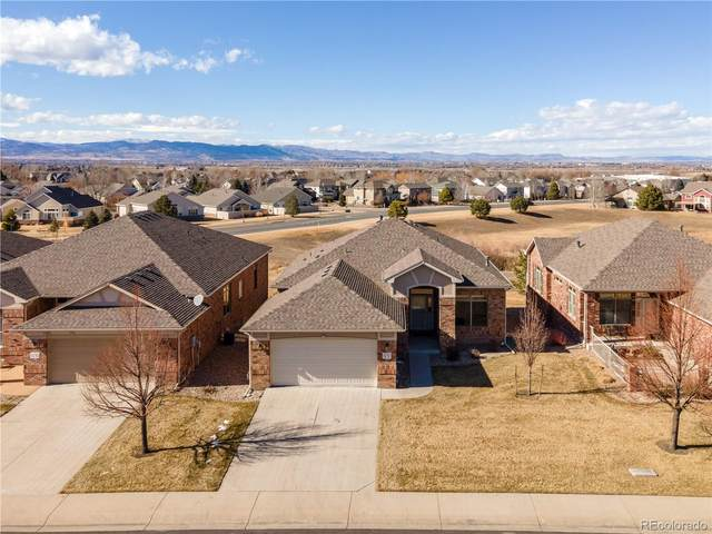 8212 Spinnaker Bay Drive, Windsor, CO 80528 (MLS #8638239) :: 8z Real Estate