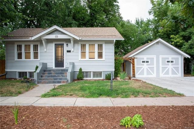 516 Mathews Street, Fort Collins, CO 80524 (#8638926) :: HomePopper