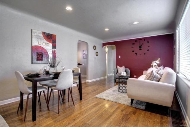 4680 S Cherokee Street, Englewood, CO 80110 (#8641379) :: Colorado Home Finder Realty