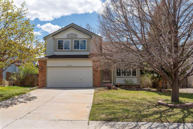 6995 Stockwell Drive, Colorado Springs, CO 80922 (MLS #8641467) :: 8z Real Estate