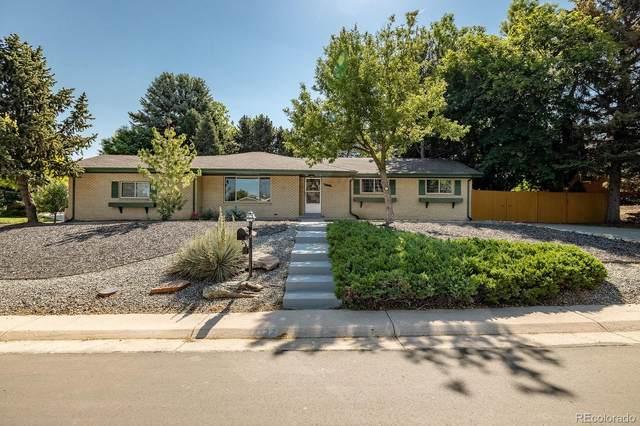 2132 Union Way, Lakewood, CO 80215 (MLS #8643089) :: Wheelhouse Realty