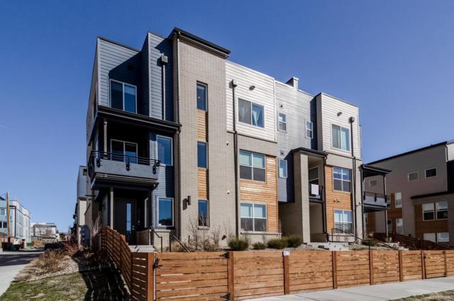 3517 W 16th Avenue, Denver, CO 80204 (#8646546) :: James Crocker Team