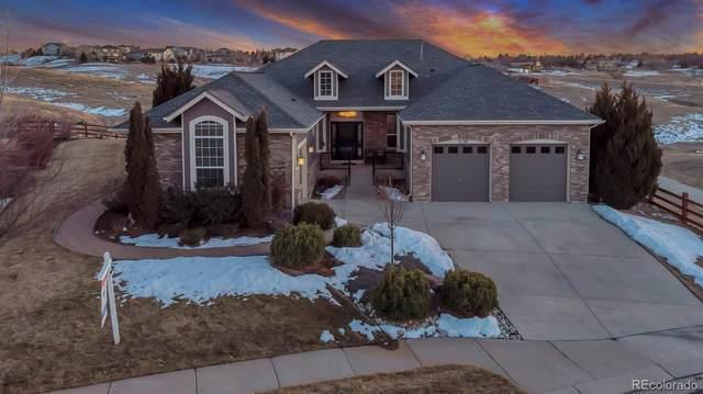 5130 Foxglove Trail, Broomfield, CO 80023 (MLS #8646941) :: 8z Real Estate