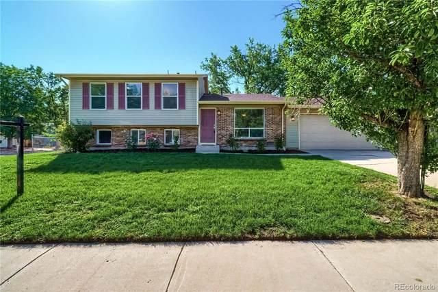 2178 S Mobile Way, Aurora, CO 80013 (#8649011) :: Wisdom Real Estate
