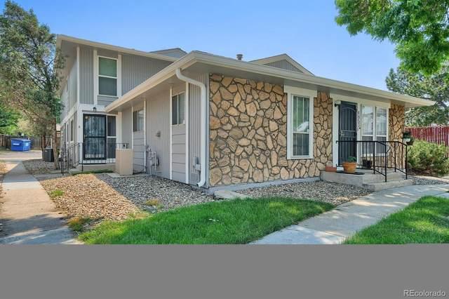 4853 Sonata Drive B, Colorado Springs, CO 80918 (#8649737) :: Portenga Properties