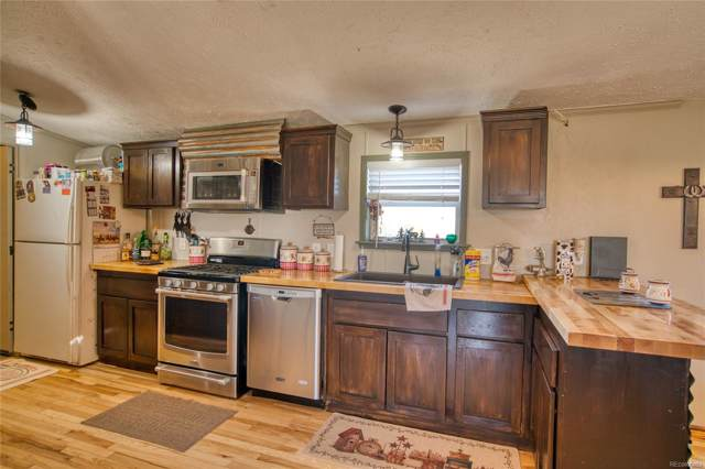 40090 County Road 74, Briggsdale, CO 80611 (#8649807) :: The Healey Group