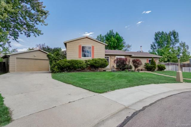 2308 Grant Street, Longmont, CO 80501 (#8649895) :: Bring Home Denver with Keller Williams Downtown Realty LLC