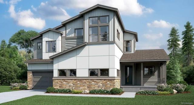 7945 Blue River Avenue, Littleton, CO 80125 (#8651440) :: The Heyl Group at Keller Williams