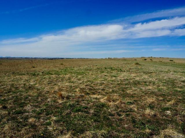 43185 Ptarmigan Road, Parker, CO 80138 (#8651457) :: Wisdom Real Estate