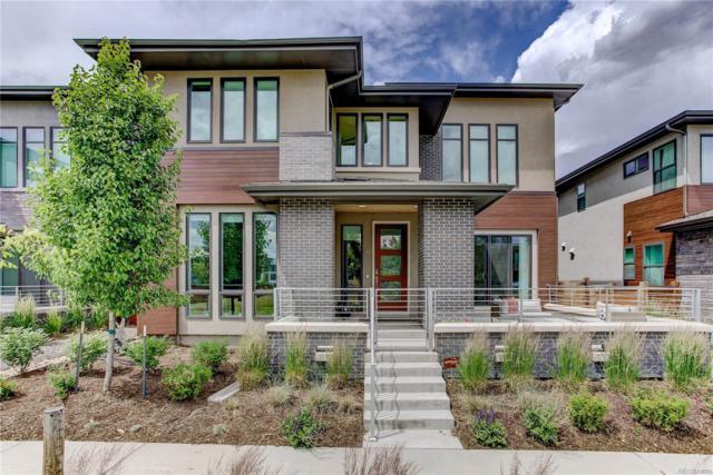 41 Oneida Court, Denver, CO 80230 (#8653399) :: My Home Team