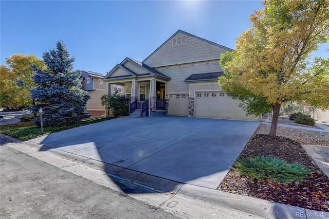 22182 E Geddes Avenue, Aurora, CO 80016 (#8653894) :: iHomes Colorado