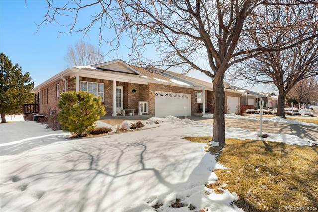 252 Shupe Circle, Loveland, CO 80537 (MLS #8654772) :: Kittle Real Estate