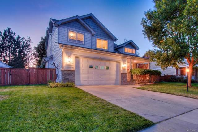 1397 Ripple Court, Fort Collins, CO 80521 (MLS #8655602) :: Bliss Realty Group