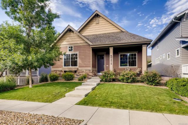2016 Pintail Drive, Longmont, CO 80504 (MLS #8655716) :: 8z Real Estate