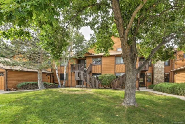 9034 W 88th Circle, Westminster, CO 80021 (#8656443) :: The Heyl Group at Keller Williams