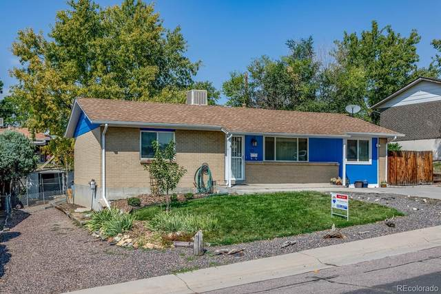 221 Dakin Street, Denver, CO 80221 (#8657391) :: The Margolis Team