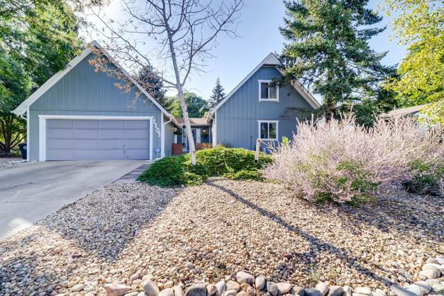 1101 Lashley Street, Longmont, CO 80504 (#8657456) :: The HomeSmiths Team - Keller Williams