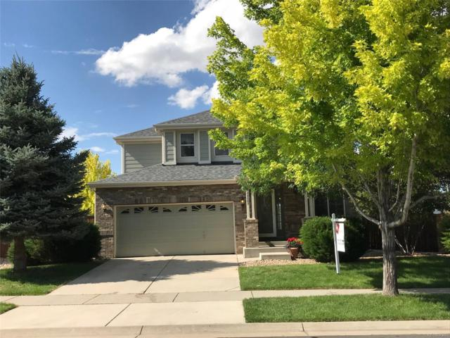 20263 E Vassar Avenue, Aurora, CO 80013 (#8657542) :: Bring Home Denver