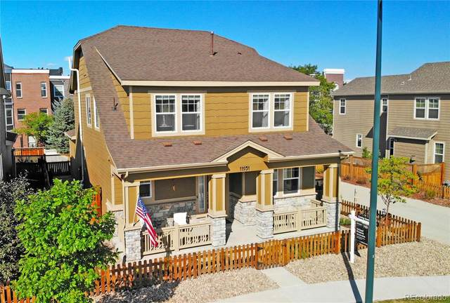 11951 Meade Court, Westminster, CO 80031 (#8658838) :: Bring Home Denver with Keller Williams Downtown Realty LLC