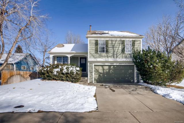 520 Barberry Avenue, Lafayette, CO 80026 (MLS #8660239) :: Bliss Realty Group
