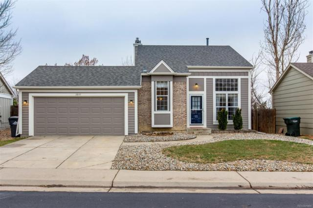 2849 S Fundy Street, Aurora, CO 80013 (#8661221) :: The Heyl Group at Keller Williams