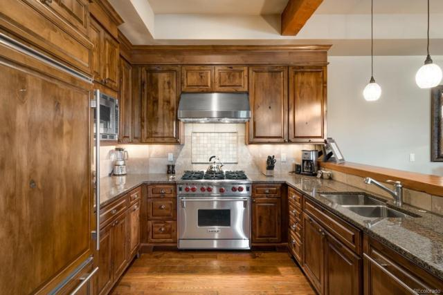 1331 Turning Leaf Court, Steamboat Springs, CO 80487 (#8662125) :: The Peak Properties Group