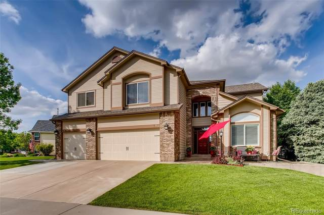 211 Cattail Bay, Windsor, CO 80550 (#8662131) :: Bring Home Denver with Keller Williams Downtown Realty LLC