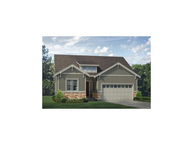 743 Wagon Bend Road, Berthoud, CO 80513 (MLS #8662349) :: 8z Real Estate