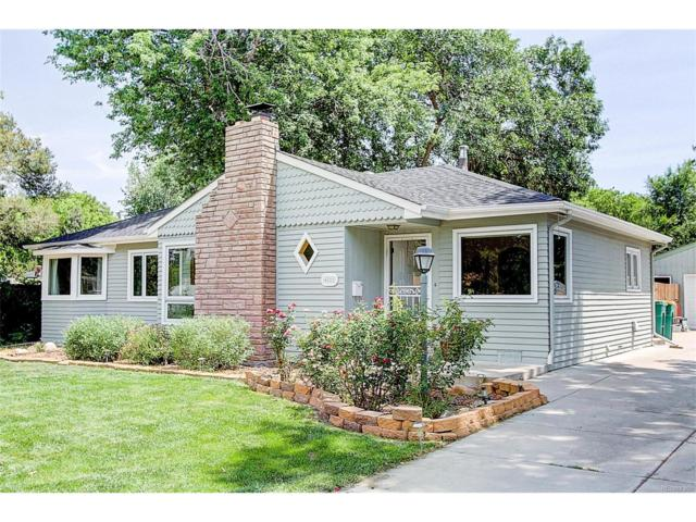 4200 Brentwood Street, Wheat Ridge, CO 80033 (MLS #8662350) :: 8z Real Estate