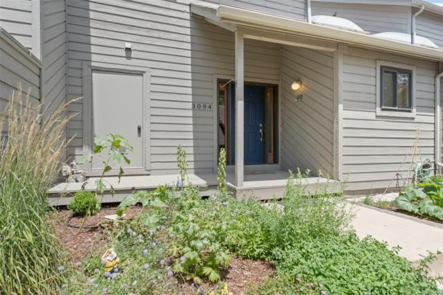 3094 Edison Court, Boulder, CO 80301 (#8663343) :: The Healey Group