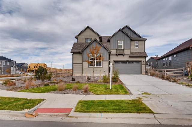 8403 Garden City Avenue, Littleton, CO 80125 (#8663646) :: Briggs American Properties