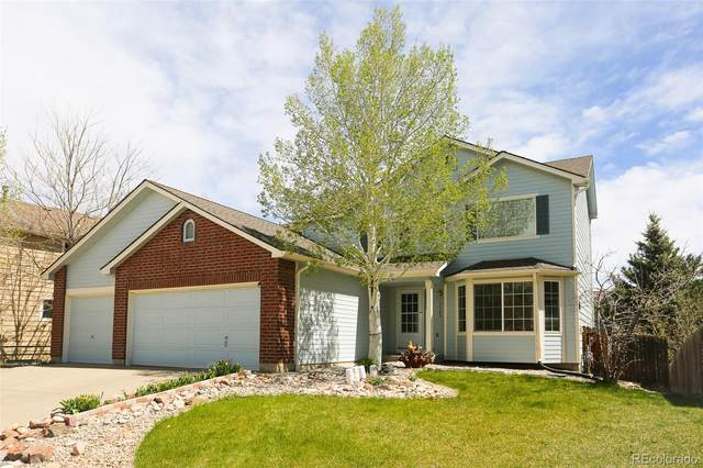 7308 Avondale Road, Fort Collins, CO 80525 (#8666647) :: The DeGrood Team