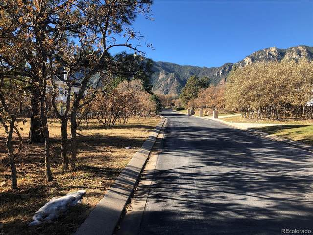 4635 Bradford Heights, Colorado Springs, CO 80906 (#8667318) :: Venterra Real Estate LLC