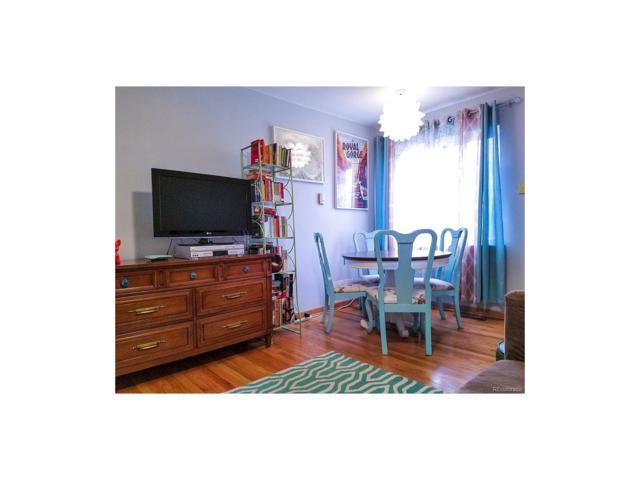 1808 Grove Street, Denver, CO 80204 (#8667402) :: Thrive Real Estate Group