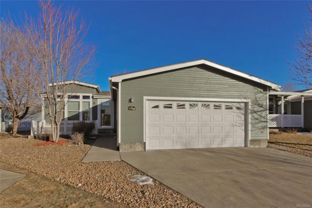 7745 Primrose Grn #163, Frederick, CO 80530 (#8667920) :: The Heyl Group at Keller Williams
