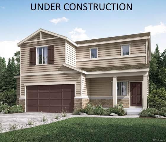 7195 Preble Drive, Colorado Springs, CO 80915 (MLS #8669612) :: 8z Real Estate