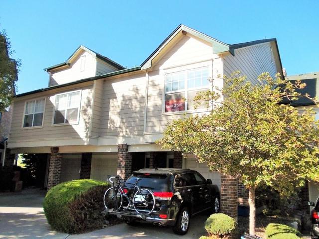 2149 Eagle Avenue, Superior, CO 80027 (MLS #8669720) :: 8z Real Estate
