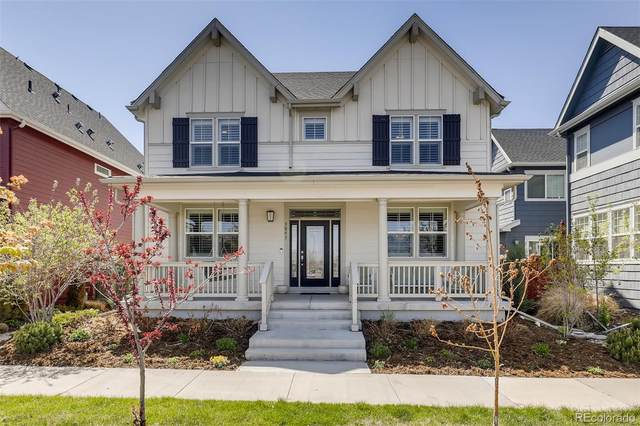3057 Geneva Court, Denver, CO 80238 (MLS #8672170) :: 8z Real Estate