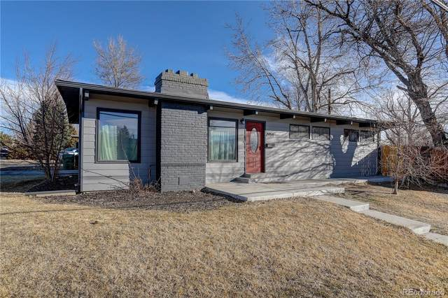 7400 Eliot Street, Westminster, CO 80030 (#8673452) :: Hudson Stonegate Team