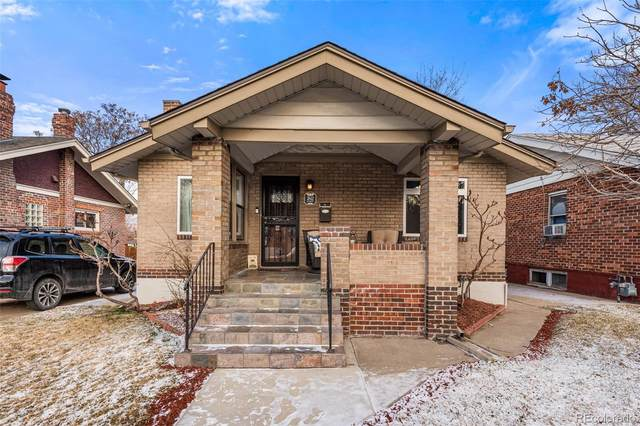 3842 Wyandot Street, Denver, CO 80211 (#8673511) :: The Dixon Group